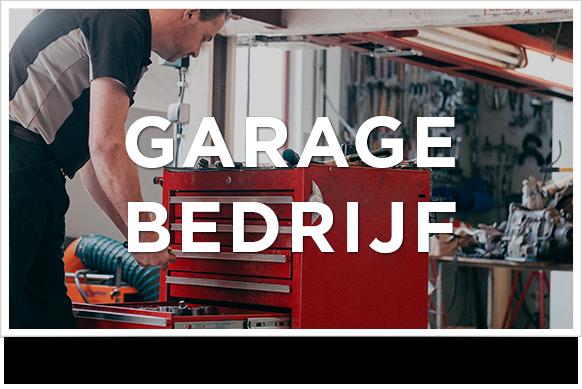 naar de website van Straver Mobility Garagebedrijf
