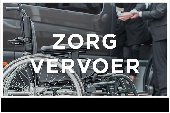 naar de website van Straver Mobility Zorgvervoer